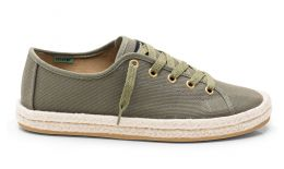 Sneaker Classic Military